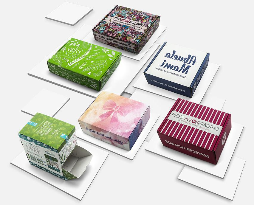 custom-boxes-by-ctp